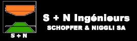 Schopfer & Niggli SA